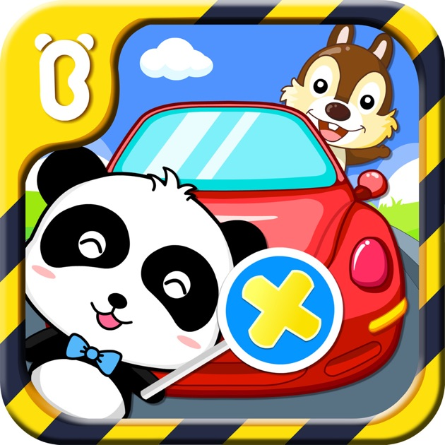 car safety travelling with children on the app store