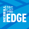 Merrill Edge for iPad - Merrill Lynch, Pierce, Fenner, and Smith Inc.