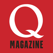 Q Music Magazine app review