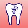 iDent Dentist - Cosmetic Dentistry & Dental Care