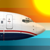 737 Flight Simulator - Be an airplane pilot & fly! Wiki
