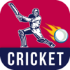 Live T20 Cricket Plus Wiki
