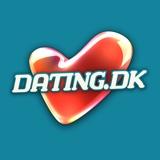 Dating.dk iOS App