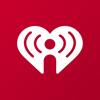 iHeartRadio - Free Music & Radio Stations