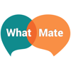 TalentMicro Innovations Pvt. Ltd. - WhatMate artwork