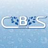 cbswasser ag Entkalkungsanlage