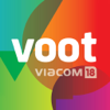 Voot – TV Shows, Movies & Cartoons Wiki