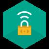Kaspersky Secure Connection: VPN service