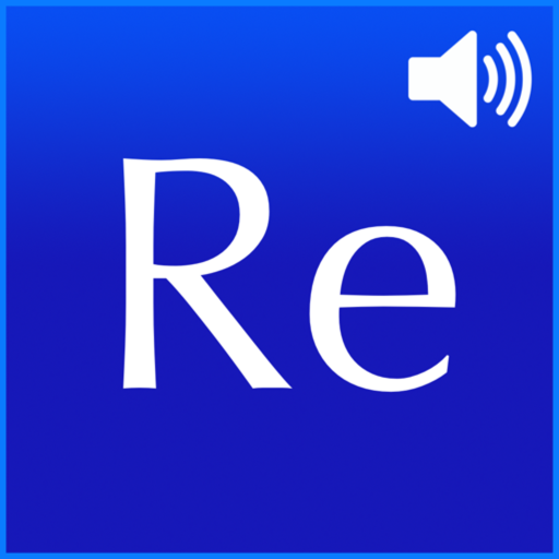 Resonant Element Mac OS X