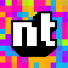 Neverthink: videos handpicked for you daily