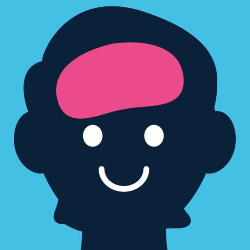 Brainbean - Brain Games