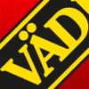 VVAB E-Control
