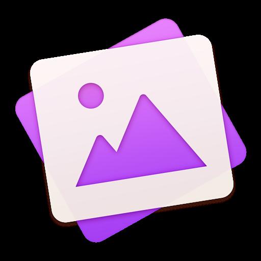 Keynote 模板 Graphic Styles for Mac