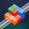 download 555 Block Puzzle