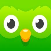 Duolingo - Aprende inglés, francés y más