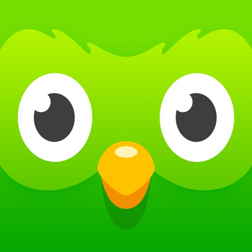 Duolingo - Learn Spanish, French and more App Ranking & Review