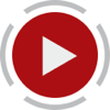 Recorder for Browser : Record to video for web PRO