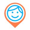 Family Locator - iSharing Location Finder Tracker
