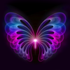 HD Wallpaper Maker for iPhone - Draw on photos