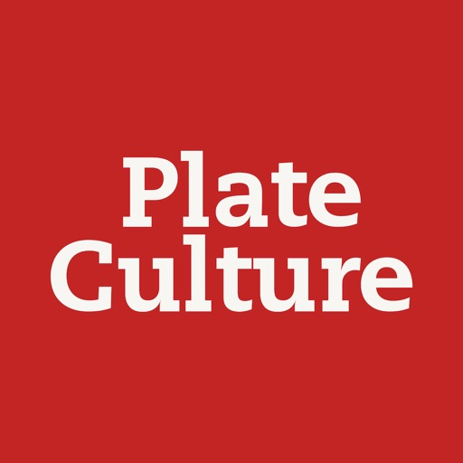 PlateCulture – Private Dining