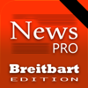 News Pro - Breitbart Edition (Conservative)