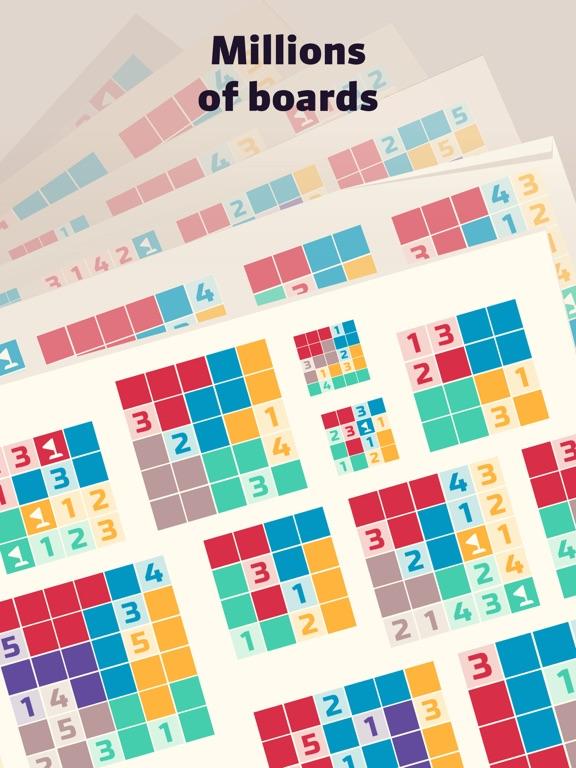 Скачать Sudoku Sweeper