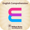 Train Your Brain-English Comprehension and Grammar