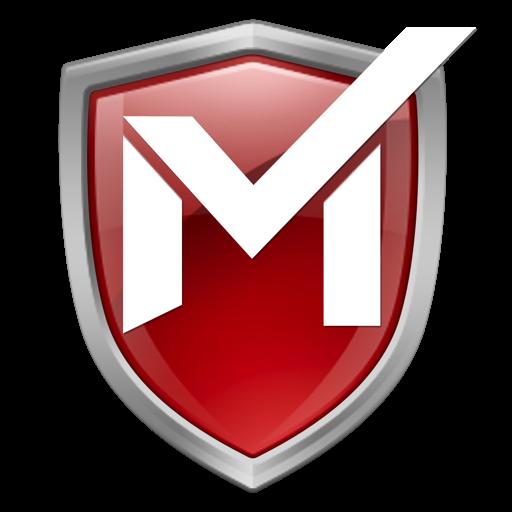 AntiVirus by Max Secure- Virus & Adware Scanner