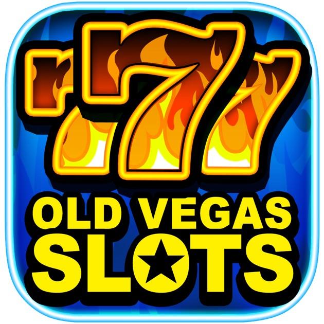 Gratis Casino Bonus  Spela Gratis Spel  Freecasinose