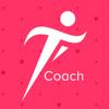 BeFitness Coach