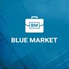 BlueMarketConnect Wiki