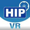HIP VR Wiki