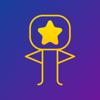 星読み - 宿曜占星術が解く729通りの人間関係
