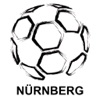 FUPPES Nürnberg - DIE Fussball Community