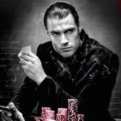 Texas Holdem Offline Poker Hack Deutsch Chips (Android/iOS) proof