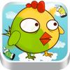 小鸡爆破-超好玩的益智闯关游戏 等你来挑战 Wiki