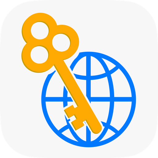 GoldenKey VPN - the Stablest VPN Client