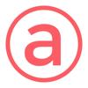 TOEIC®TEST自動採点・分析アプリ:abceed analytics