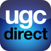 UGC direct BE