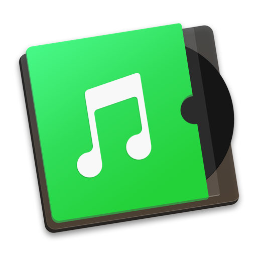 Simplify: control your favourite music players for Mac