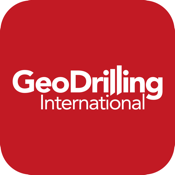 Geodrilling International app review