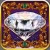 スロット - ダヴィンチコードのダイヤモンド