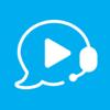 TalkTV – Live Stream Mọi Lúc