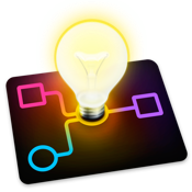 Oh! My Mind Mapping 2 Pro - Brainstorming