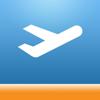 Aerobilet - Flights, hotels, transfers