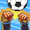 Top Stars : Ligue des Champions du Football