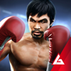 Real Boxing Manny Pacquiao Wiki