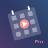 download Daily Video Pro - 1 Second Video Every Day