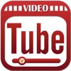 Tube Video Pro For Youtube
