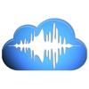 Multitrack Recording Studio & Music Mixer Band App